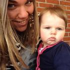 Brit, au pair in Oldenzaal 7571