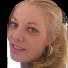 Patricia, babysitter in Zwolle 8045