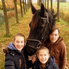 A.j, babysitter - 7577 Oldenzaal