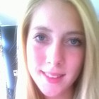 Willianne, baby sitter - 3334 Zwijndrecht